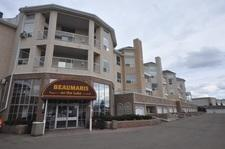 Beaumaris Condo for sale:  1 bedroom 937 sq.ft. (Listed 2019-04-17)